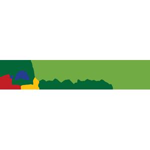 deponija