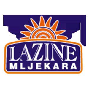 layine